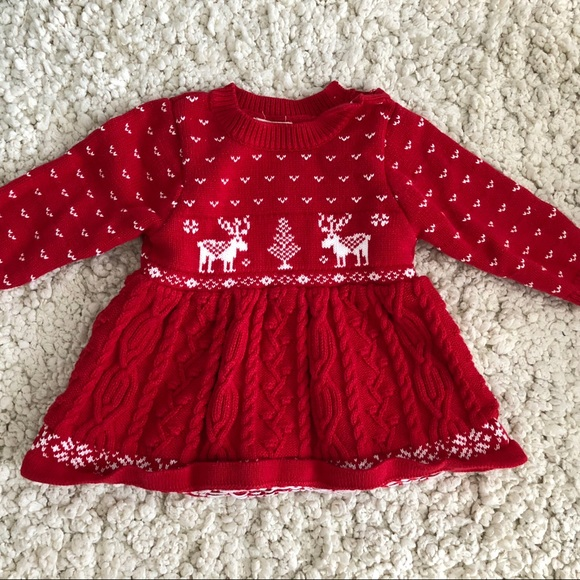 891b03615 Baby Girl Knitted Christmas Dress. M_5b33e688baebf61483dff999.  M_5b33e68d9539f7949d914873. M_5b33e692c9bf5038914b76f9